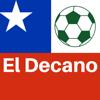 El Decano de Chile