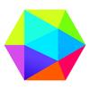 Tigrido - Color 6  artwork