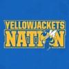 YellowJackets Nation check