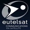Eutelsat satellite finder