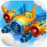 HAWK – Arcade Shooter