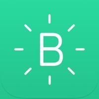 Blynk - IoT for Arduino, ESP32