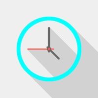 Sleep Meister - 睡眠サイクルアラームLite