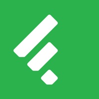 Feedly - Smart News Reader