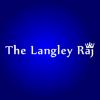 The Langley Raj Wiki