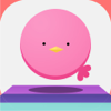Adorable Bird Blocky Rusher Wiki
