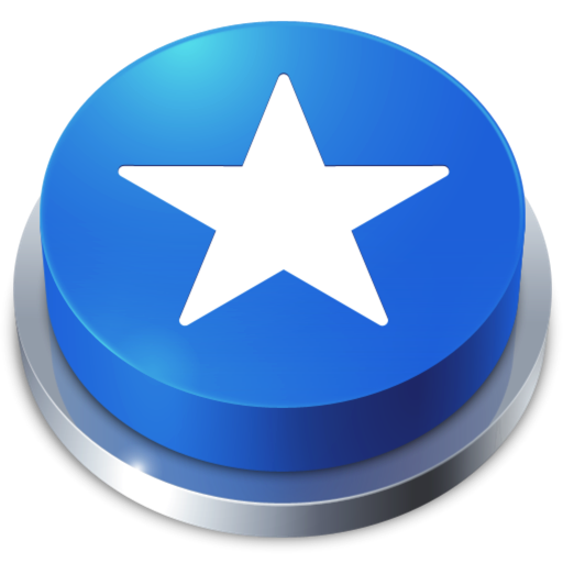 WinOnX   OS X 上運行 Windows 應用程序 for Mac