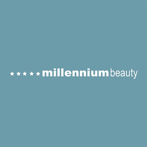 Millennium Beauty images