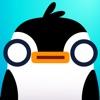 Pengy 앱 아이콘 이미지