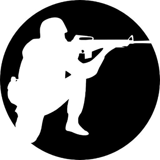 كاونتر عربية أونلاين - حرب الجنود