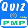 PMP PMBOK 5 Exam Prep Pro