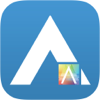 AvaTradeAct - Forex & CFD Trading for iPad