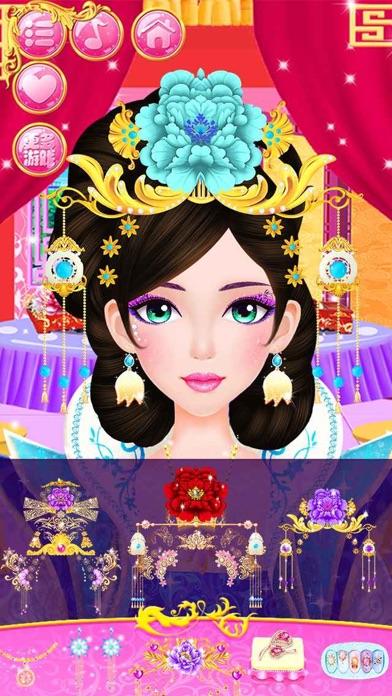 Antique Room Decoration Design Games For Girls App