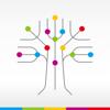 Sofiva Genomics Wiki