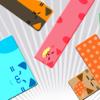 Neko Meow Puzzle Block Wiki