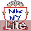 NK New York Adventures Lite Wiki