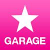 Garage - Women's Clothing & Rewards