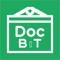 28.DocBit