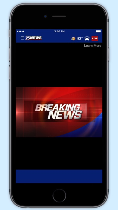 download Boston 25 News | Live TV Video apps 2