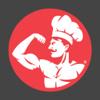 Prep Fitness Kitchen