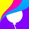 Fabby Hair — Haarkleur-Transformer Wiki