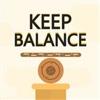 Keep Balances balances view transaction