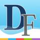Dailyforexcom