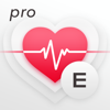 Heartrate Test Pro– Heartbeat & Vision Monitor