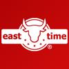 East Time Köln