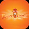 DonPizza Wiki