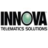 Risk Technology Ltd - Innova Telematics Solutions artwork