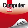 PDF Reader COMPUTER BILD & COMPUTER BILD Spiele