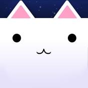 块猫-一只喵星人的奇幻冒险