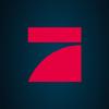 ProSieben – Kostenloses Live TV und Mediathek