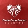 Clube Cabo Branco Eventos
