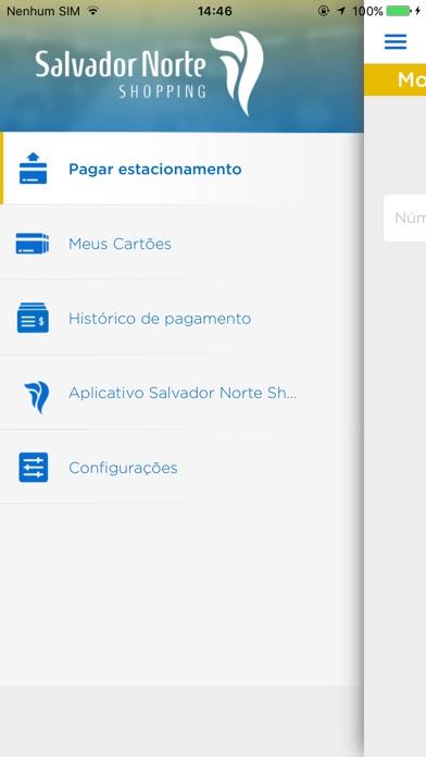 download MobPark Salvador Norte Shopping apps 0