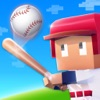 Blocky Baseball — Endless Arcade Batting