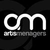 Arts Ménagers Wiki