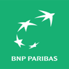 Corporate BNP Paribas