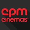 CPM Cinemas
