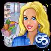 Supermarket Management 2 - G5 Entertainment