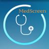 MedScreening
