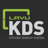 Lavu KDS | Kitchen Order Display