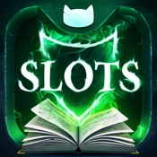 Scatter Slots   Vegas Casino Slot Machines Hack Deutsch Gems and Coins (Android/iOS) proof