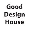グッドデザインハウス|熊本で新築・注文住宅を建てるなら Wiki