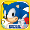 Sonic The Hedgehog Icon