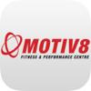Motiv8 Fitness Wiki
