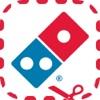 Domino's Promo's App