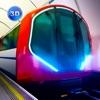 World Subway Simulator Full game for iPhone/iPad