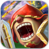 Clash of Lords 2: New Age Wiki